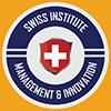 Powered by SIMI Swiss